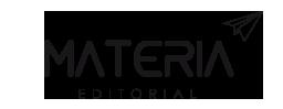 Materia Editorial